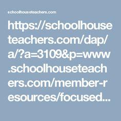 https://schoolhouseteachers.com/dap/a/?a=3109&p=www.schoolhouseteachers.com/member-resources/focused-learning-center/seasonal-classes/easter-resources/
