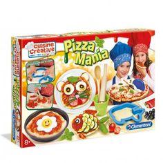 Idée cadeau pour enfant (fille) de 6 ans à 12 ans - Jeux et jouets cadeaux d'anniversaire ou de noel - Colorier & Jouer