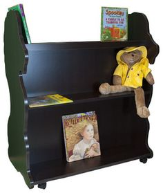 #BLACK BABY NURSERY IDEAS#BOY#GIRL#LION THEMED#ROLLING BOOKCASE#MOBILE BOOKCASE#DOUBLE SIDED BOOKCASE#READING#KIDS ROOM IDEAS#  http://www.acebabyfurniture.com/