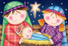 Our key principles are Fairness, Ability, Creativity, Trust and that's a F. Christmas Clipart, Christmas Nativity, Christmas Images, A Christmas Story, Vintage Christmas, Christmas Time, Christmas Crafts, Merry Christmas, Christmas Ideas