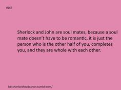 Although I would love to see them in a romantic relationship.....