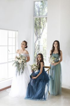 clareece smitLaurence & Tuchinca's romantic Long Meadow Wedding , Johannesburg http://www.clareecesmitphotography.com/blog/2016/lawrence-tuchinca-long-meadow-wedding