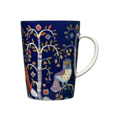 iittala Taika Mug >> Lovely mug!