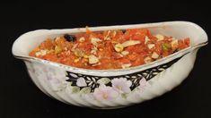 Indian Food Recipes To Make At Home - Food.com Indian Food Recipes, Gourmet Recipes, Healthy Recipes, Carrot Halwa Recipe, Chapati Recipes, Gajar Ka Halwa, Lentil Dishes, Lamb Curry, Chutney Recipes
