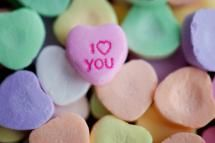 Irresistable Valentine's Day Party Ideas for Kids with Food Allergies