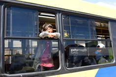 refugee bus - Google Search