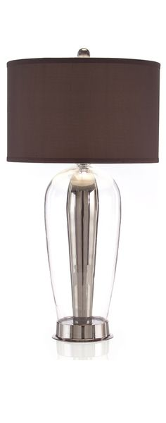 """""""Large Table Lamps"""" """"Large Table Lamp"""" Ideas By InStyle-Decor.com Hollywood, for more beautiful """"Table Lamp"""" inspirations use our site search box entering term """"Lamp"""" large luxury table lamps, large designer table lamps, large modern table lamps, large contemporary table lamps, tall table lamps, hotel table lamp suppliers, hotel table lamp manufacturers, hotel lighting design, hotel lighting manufacturers, hotel lighting suppliers, hotel interior design, hotel interior decorators, hotel deco... Luxury Table Lamps, Large Table Lamps, Table Lamps For Bedroom, Lamp Table, Contemporary Light Fixtures, Contemporary Table Lamps, Modern Table, Lighting Suppliers, Lighting Manufacturers"""