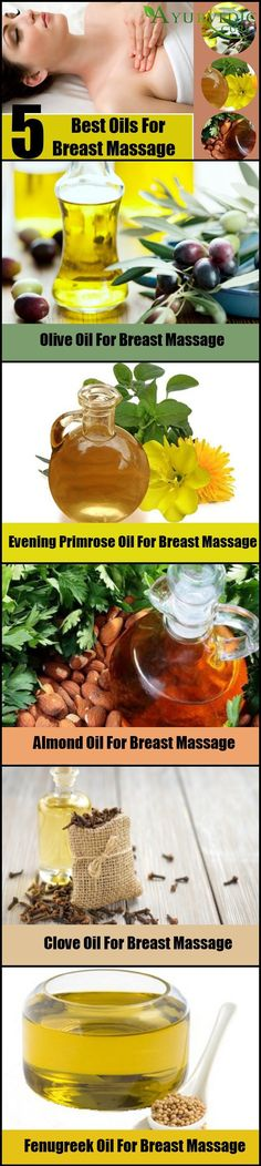 Oils-For-Breast-Massage.jpg (650×2899)