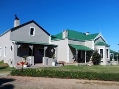 179 Properties and Homes For Sale in Yzerfontein, Yzerfontein, Western Cape Property For Sale, Westerns, Cape, Mansions, House Styles, Outdoor Decor, Homes, Home Decor, Mantle