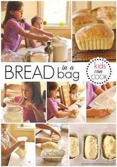 delicious-bread-recipes-best-easy-favorite-1