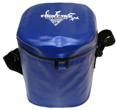 Frost pack soft cooler 12qt seattle sports