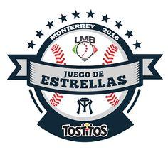 Vota por tus Sultanes para que asistan al Juego de Estrellas 2016 en el  Estadio de Béisbol Monterrey   TodosSomosSultanes   TodosSomosBéisbol e7289b6313f