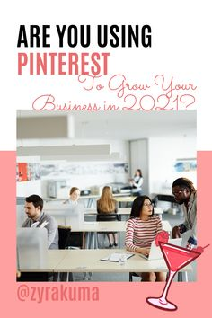 For business Pinterest users, it's tough trying to keep up with the Pinterest algorithm. I tried Pinterest strategies from pinning, manual pinning, creating fresh pins, video pins and much more. Find out from this post on what worked to beat the algorithm and grow your traffic from Pinterest. | my pinterest strategy | pinterest strategy template | a simple 10 minute pinterest strategy | pinterest strategy for beginners | free pinterest strategy Twitter Template, Pinterest For Business, Social Media Template, Keep Up, Growing Your Business, Self Development, Self Improvement, Business Tips, Beats
