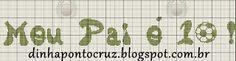 http://dinhapontocruz.blogspot.com.br/2012/07/graficos-para-o-papai.html