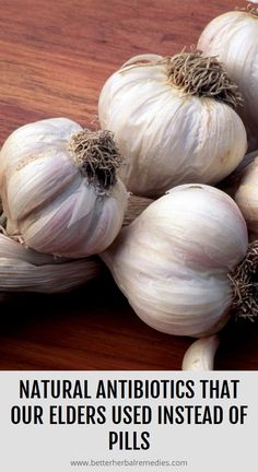 """2 thoughts on """"Garlic: The Most Effective Cure for Pneumonia, Coughs, Colds, Ear Infections"""" Natural Teething Remedies, Natural Cold Remedies, Cough Remedies, Herbal Remedies, Holistic Remedies, Healing Herbs, Natural Healing, Health Tips, Health And Wellness"""