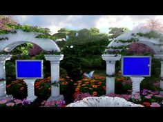 4K Transitions 3D FX Effect Edius 7  8 & 9 free Download Vol 03 6 Action, 3d, World, Free, Group Action, The World