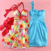 Take a look at the Maddy Paige event on #zulily today! (via #spinpicks)