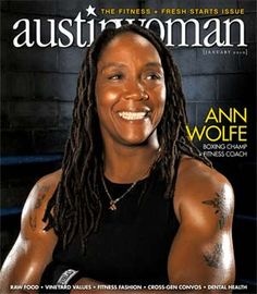 Boxer and actress (Wonder Woman) Ann Wolfe Fit Women, Black Women, Sexy Women, Female Boxers, Role Models, Martial Arts, Most Beautiful, Wonder Woman, The Incredibles