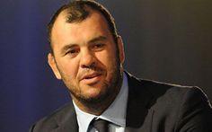 Australia, si è dimesso Ewen McKenzie! #rugby #wallabies