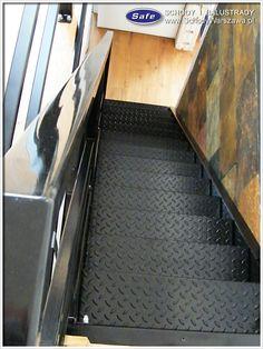 schody z blachy - Szukaj w Google