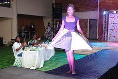#AIDS pageant in Uganda seeks to stem stigma, discrimination - Fox News: AIDS pageant in Uganda seeks to stem stigma, discrimination Fox…