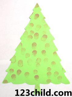 Christmas preschool lesson plans