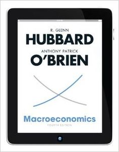 Microeconomics 12th edition solutions manual michael parkin free solution manual macroeconomics 4th edition by glenn p hubbard fandeluxe Choice Image