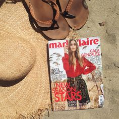 Greek Fashion, Report, Seasons, Stars, Life, Seasons Of The Year, Greece Fashion, Sterne, Star