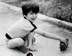 Blast from the past: 5 pics from Shahid Kapoor's childhood that prove he was a star in the making! #SHahid