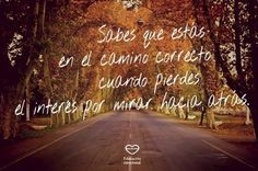 Humor Grafico, Best Quotes, Country Roads, Inspirational Quotes, Cinema, Thoughts, Music, Books, Amor