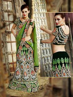Nice Saree Buy Trendz Style Collection
