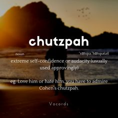 Interesting English Words, Beautiful Words In English, Unusual Words, Rare Words, Learn English Words, Advanced English Vocabulary, English Vocabulary Words, English Phrases, Wow Words