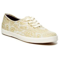 502f7563bec53c Keds Women s Champion Oxford CVO Athletic ( 47) ❤ liked on Polyvore ...