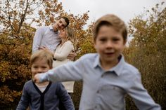 Photo de grossesse 69 – Rhone Alpes Lyon Cecile, Rhone, Couple Photos, Couples, Alps, Third Child, In Laws, Photography, Couple Shots