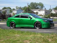 2006 chevy cobalt SS | 2006 Chevy Cobalt Ss Body Kits. I like how this looks. I could buy this one