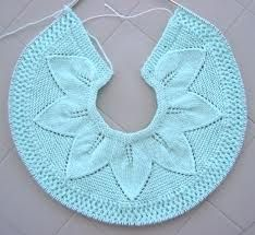 knit baby sweater patterns - Google meklēšana