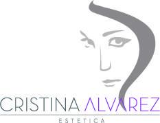 propuesta diseño Cristina Alvarez