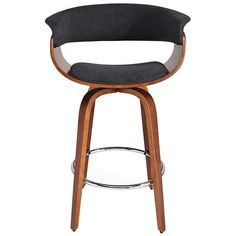 Bingen Swivel Bar Stool by George Oliver – BabyPoring Shop Swivel Counter Stools, 24 Bar Stools, Modern Bar Stools, Counter Height Stools, Bar Counter, Bar Chairs, Kitchen Stools, Mid Century Bar Stools, Luxury Chairs