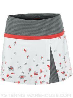 80b3b147b28 Bolle Women s Margaux Print Skirt  tennisworkoutideas Tennis Shoes Outfit