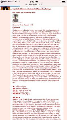 Datingpsychos address change