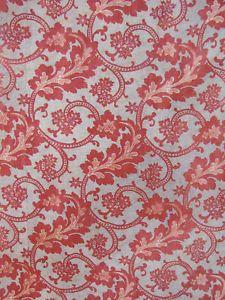 Antique-French-Toile-de-Jouy-quilt-18th-century-c1795