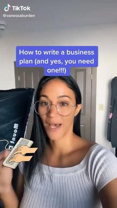 Successful Business Tips, Business Help, Small Business Marketing, Starting A Business, Business Goals, Business Advice, Small Business Plan, Writing A Business Plan, Business Planning