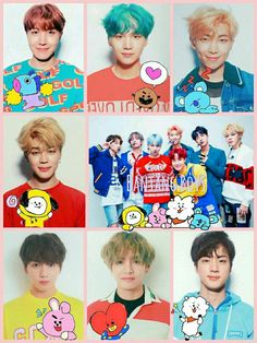 56 Ideas bts wallpaper dna jimin for 2019 Bts Jimin, Bts Bangtan Boy, Bts Taehyung, Foto Bts, Namjoon, Images Kawaii, Les Bts, Bts Group Photos, Bts Backgrounds