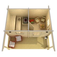 1000 images about layout sauna on pinterest saunas Sauna blueprints