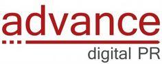 awesome Lanzamiento oficial de Advance - Digital PR- agencia líder especializada en productos digitales