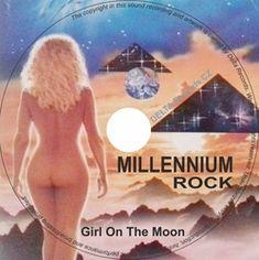 Profil kapely Millennium Rock (hard rock-rock) z města Zlín, obsahující písničky k poslechu, mp3, koncerty, alba, videoklipy, texty a fotky.