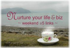 #links for your #weekend:www.4roomsliving.co.uk