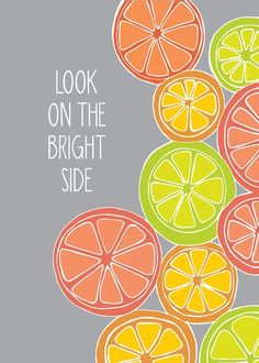 CITRUS QUOTES image quotes at hippoquotes.com