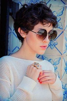 30 Best Pixie Hairstyles 2015 – 2016 | Short Hairstyles 2015 – 2016 | Most Popular Short Hairstyles for 2016  30 Best Pixie Hairstyles 2015 – 2016 | www.short-haircut…  http://www.tophaircuts.us/2017/11/24/30-best-pixie-hairstyles-2015-2016-short-hairstyles-2015-2016-most-popular-short-hairstyles-for-2016/