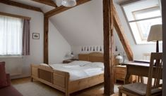 Weingut Tauss (Kopie) Furniture, Yoga, Home Decor, Wine, Homes, House, Vacation, Decoration Home, Room Decor